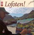 """""""Lofoten!"""" av Pål Hermansen"""