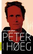 """Den stille piken"" av Peter Høeg"