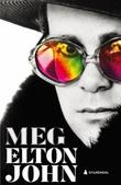 """""""Meg"""" av Elton John"""