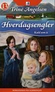 """""""Kald som is"""" av Trine Angelsen"""