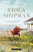 """""""Sommerhuset"""" av Viola Shipman"""