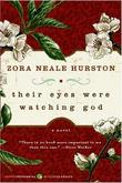 """Their Eyes Were Watching God"" av Zora Neale Hurston"