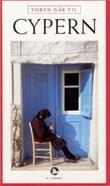"""""""Turen går til Cypern"""" av Peter Bejder"""
