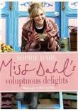 """Miss Dahl's Voluptuous Delights"" av Sophie Dahl"