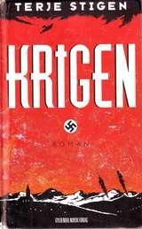 """""""Krigen"""" av Terje Stigen"""