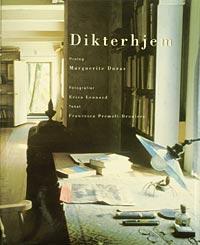 """Dikterhjem"" av Francesca Premoli-Droulers"