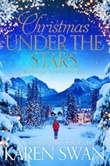 """Christmas under the stars"" av Karen Swan"