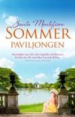 """""""Sommerpaviljongen"""" av Santa Montefiore"""