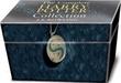 """""""Harry Potter boxed set"""" av J.K. Rowling"""