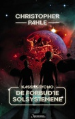 """""""De forbudte solsystemene"""" av Christopher Pahle"""