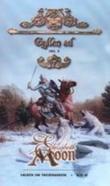"""Gyllen ed - del 2"" av Elizabeth Moon"
