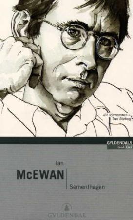 """""""Sementhagen"""" av Ian McEwan"""