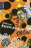 """""""Filter"""" av Harald Rosenløw Eeg"""