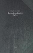 """""""Gottfried von Baaders dagbok"""" av Pål Norheim"""