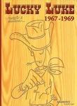 """""""Lucky Luke - 1967-1969"""" av Morris"""