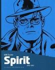 """""""Spirit - 1942-1951"""" av Will Eisner"""