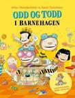 """""""I barnehagen"""" av Aino Havukainen"""