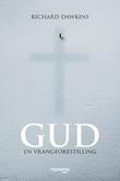 """""""Gud - en vrangforestilling"""" av Richard Dawkins"""