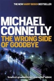 """The wrong side of goodbye"" av Michael Connelly"