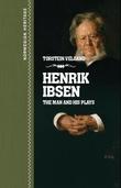 """""""Henrik Ibsen"""" av Torstein Velsand"""