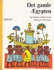 """Det gamle Ægypten"" av Stig Hadenius"