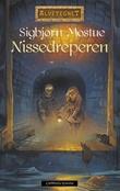 """""""Nissedreperen"""" av Sigbjørn Mostue"""