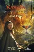"""""""Lucys reise"""" av Jennifer Frantz"""