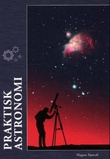 """""""Praktisk astronomi"""" av Magnar Fjørtoft"""