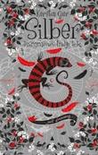 """""""Silber - drømmenes tredje bok"""" av Kerstin Gier"""