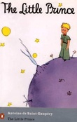"""The little prince ; Letter to a hostage"" av Antoine de Saint-Exupéry"