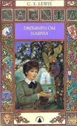 """""""Drømmen om Narnia - Narnia-bøkene 1"""" av C.S. Lewis"""