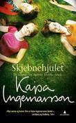 """""""Skjebnehjulet"""" av Kajsa Ingemarsson"""