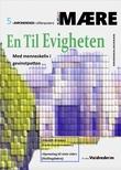 """""""En til evigheten - Valdreskrim- se opp for etterligninger"""" av Kjell H. Mære"""