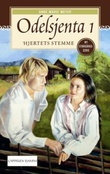 """""""Hjertets stemme"""" av Anne Marie Meyer"""