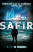 """""""Safir"""" av Roger Hobbs"""