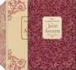 """The complete novels of Jane Austen"" av Jane Austen"