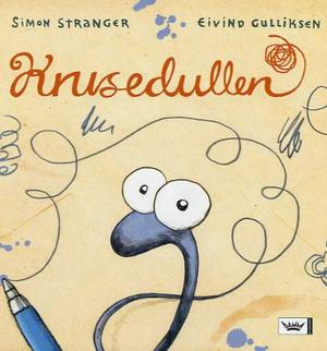 """""""Krusedullen"""" av Simon Stranger"""