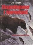 """""""Ekspedisjoner i bjørneland"""" av Lars Monsen"""