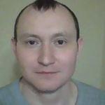 Artur Semenov
