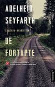 """""""De fortapte ingenting er noenting"""" av Adelheid Seyfarth Gulbrandsen"""