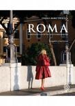 """""""Roma - verdensteater og kulturreservat"""" av Trond Berg Eriksen"""