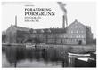 """""""Forandring Porsgrunn"""" av Peter Lukas"""