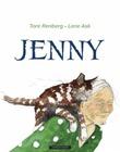 """""""Jenny"""" av Tore Renberg"""