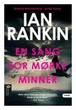 """""""En sang for mørke tider"""" av Ian Rankin"""