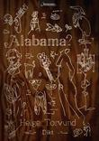 """""""Alabama? - dikt"""" av Helge Torvund"""