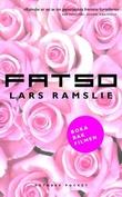 """""""Fatso - roman"""" av Lars Ramslie"""