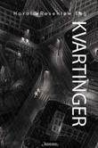 """""""Kvartinger"""" av Harald Rosenløw Eeg"""