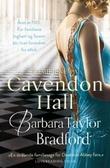 """""""Familiene på Cavendon Hall"""" av Barbara Taylor Bradford"""