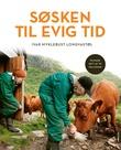 """""""Søsken til evig tid"""" av Ivar Myklebust Longvastøl"""
