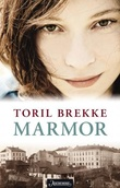 """""""Marmor"""" av Toril Brekke"""